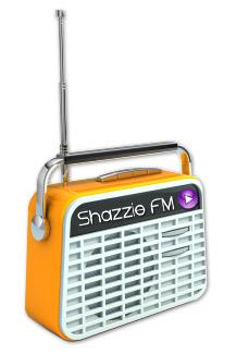 shazzie_FM