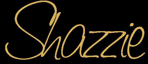 Shazzie