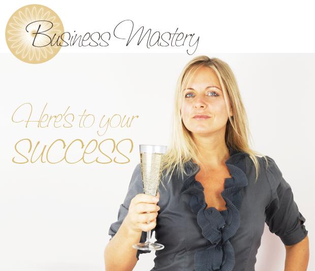 business_mastery_shazzie
