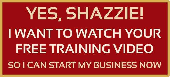 Free training video