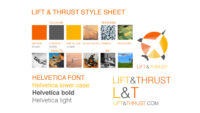 Lift & Thrust