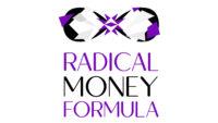 Radical Money Formula