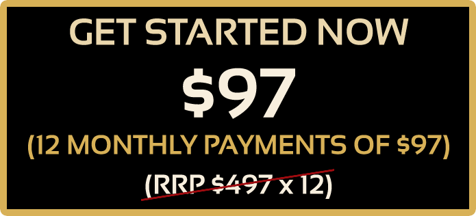 Get started now for $97